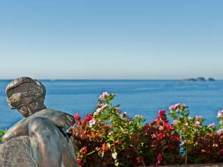 Villa Sole di Positano - Positano vacation rentals