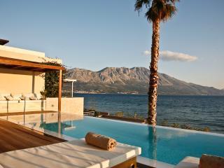 Vacation rentals in West Greece