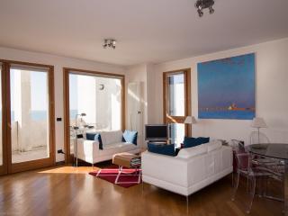 Judeca Nova Terrazza - Venice vacation rentals