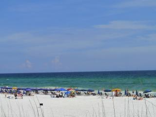 Paradise calling? No cleaning w/ full week rental - Destin vacation rentals