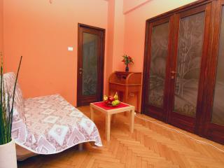 nice 2 room apt Old City - Bucharest vacation rentals