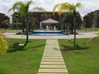 Villa La Blanquilla Apartamentos Vacacionales - Pampatar vacation rentals
