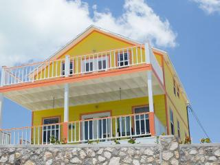 Yellow Tail - Spanish Wells vacation rentals