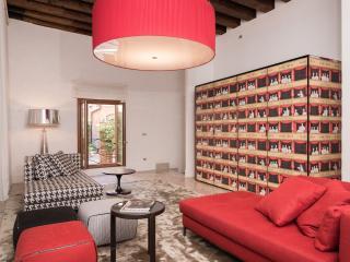 CANALETTO PALAZZO MOLIN - Venice vacation rentals