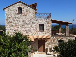 Fioro Stone House - Tsilivi vacation rentals