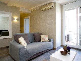 Market Suites - Barcelona vacation rentals
