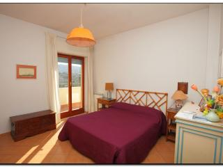 Casa panoramicissima - Meta vacation rentals