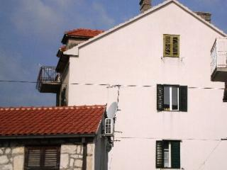 Two bedrooms apartment in the old town - Split vacation rentals