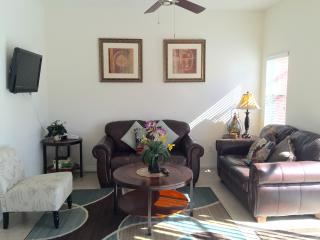 Bella Vida 4 Bedroom Townhome - Kissimmee vacation rentals
