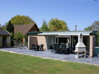 Vakantie bungalow De Sprong 8 Renesse - Renesse vacation rentals