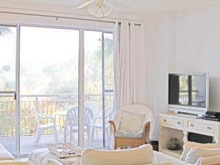 Nice 2 bedroom Condo in Seacrest Beach with Internet Access - Seacrest Beach vacation rentals