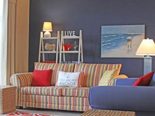 High Pointe Beach Resort 2325 - Seacrest Beach vacation rentals