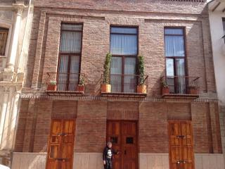 2 bdrm Condo in Historic Center of Cuenca - Cuenca vacation rentals
