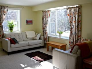 Cozy, Peaceful Bed and Breakfast - Halifax vacation rentals