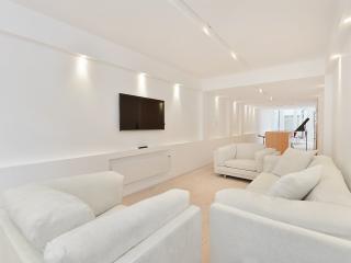 Amazing Knightsbridge location 2 Bedroom 2.5 Bathroom Apartment with Free WiFi - London vacation rentals