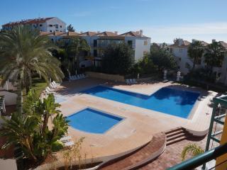 Appartement Quinta do Morgado - Tavira, Algarve - - Tavira vacation rentals