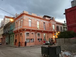 B&B Havanna Cuba - Stockholm vacation rentals