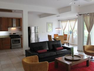2-bedroom Condo in Luxury Beachfront Residence In - Sosua vacation rentals