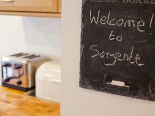 Sorgente Cornish Holiday Cottage - Penryn vacation rentals