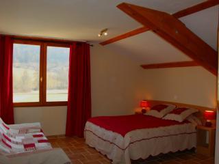 Alcove Du Velay- Le Puy En Velay - Mesange - Le Puy-en Velay vacation rentals