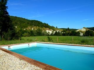 Alcove Du Velay - 2 chambres d'hôte - Le Puy-en Velay vacation rentals