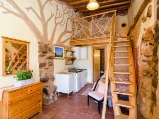 Eco apartment Terra Carrapateira - Carrapateira vacation rentals