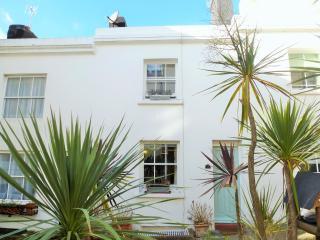 Garden Square Cottage - Brighton vacation rentals