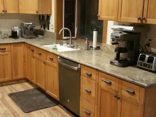 California Dreaming Vacation Home - Mission Viejo vacation rentals