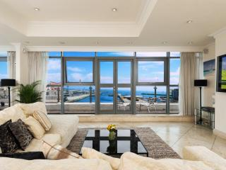 The Finest Apartment in Galway - Luxury Penthouse - Galway vacation rentals