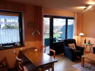 Ferienwohnung Dahme an der Ostsee - Dahme vacation rentals