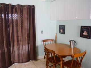 Beautiful Garden-View Suite With Private Entance - Oakland vacation rentals