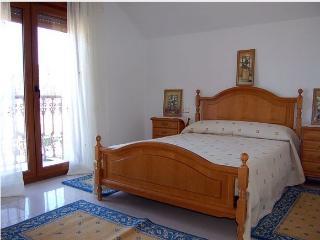 House in Cambados, Pontevedra 102628 - Cambados vacation rentals