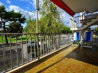 Apartment in Puerto de Alcudia, Mallorca 102655 - Puerto de Alcudia vacation rentals