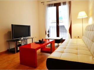 Apartment in Palma de Mallorca 102662 - Franceses vacation rentals