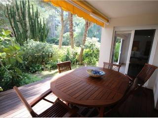 Apartment in Cala Vinyes, Palma de Mallorca 102665 - Sol de Mallorca vacation rentals