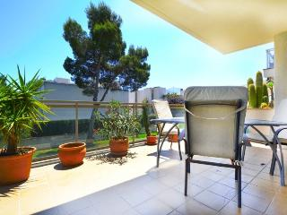 Apartment in S'Arenal, Palma de Mallorca 102664 - Playa de Palma vacation rentals