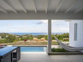 Villa Enjoy St Barts Rental Villa Enjoy - Garmouth vacation rentals