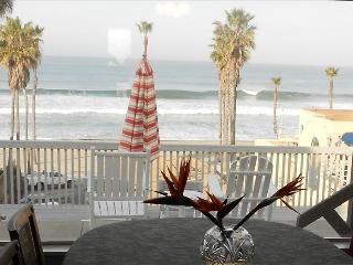 The Beach House in Oceanside - Oceanside vacation rentals