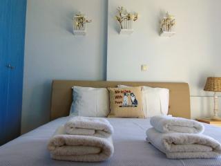 New Kardamili Resort - Magnolia - Kardamili vacation rentals