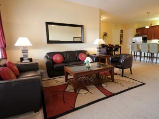 PENTHOUSE CABANA - Orlando vacation rentals