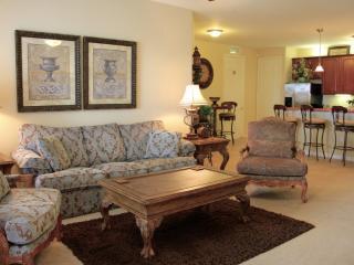 LAKE VIEW CLASSIC - Orlando vacation rentals