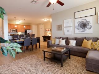 TROPICANA LAKEVIEW - Orlando vacation rentals