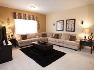 VISTA CAY HIDEAWAY - Orlando vacation rentals