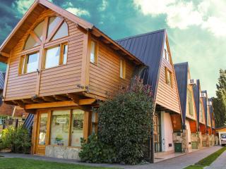 2 bedroom Villa with Internet Access in San Martin de los Andes - San Martin de los Andes vacation rentals