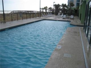 SPRINGS TOWERS  704 - Cherry Grove Beach vacation rentals