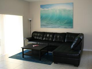 Beautiful 4BR 3.5BA MINUTES FROM DISNEY - Davenport vacation rentals