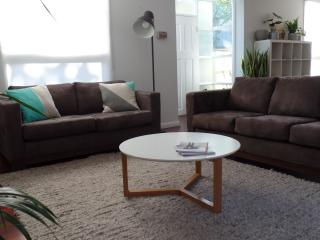 Beautiful St Kilda Beach Retreat - St Kilda vacation rentals