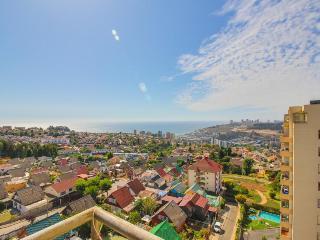 Vacation rentals in Valparaiso Region