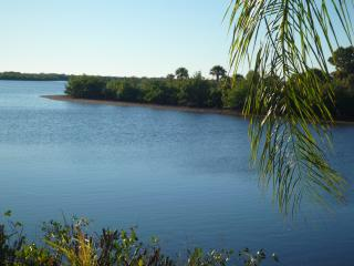 4 bedroom House with Internet Access in Port Charlotte - Port Charlotte vacation rentals