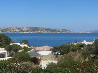Villa a 100 metri dal Mare ... !!! - Porto Rafael vacation rentals